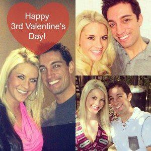 wonderlin valentines
