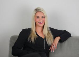 Savvy Tech Mom | Kelly Wonderlin | My Savvy Life