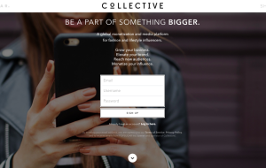 Shop Collective